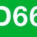 d66barendrecht