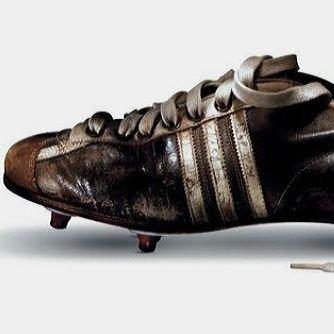 El Fútbol Que Yo Viví