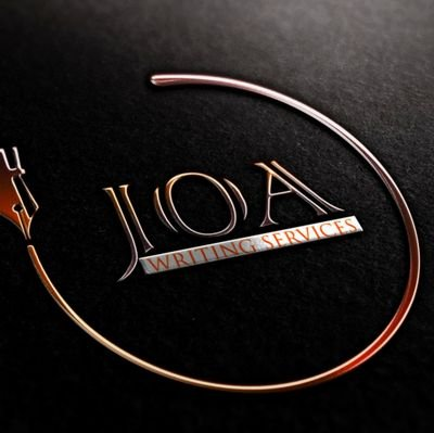 J.O.A Writing Services | Content Creation Experts