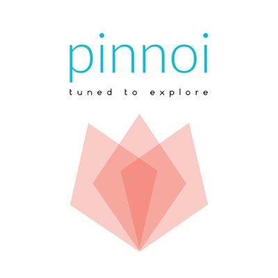 pinnoi | creative minds