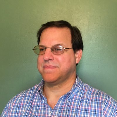 Joseph Dugal 🇺🇸 (@JosephDugal) Twitter profile photo