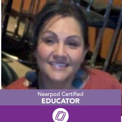Erica M Garcia (@EGarcia_NLE) Twitter profile photo