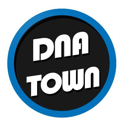 DNA TOWN