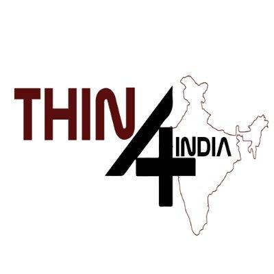 Think4india