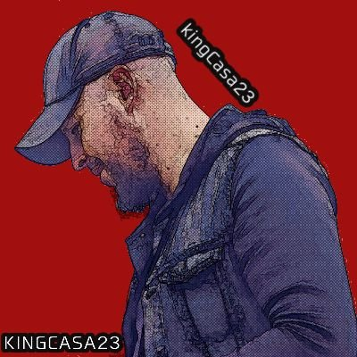 KingCasa 🕉