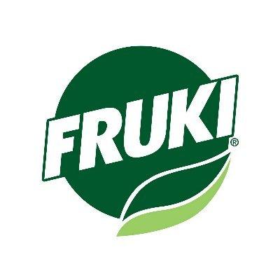 @fruki_oficial