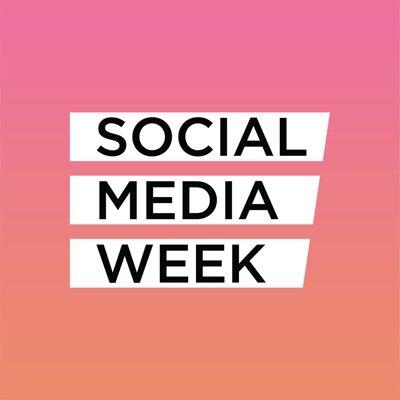 @socialmediaweek