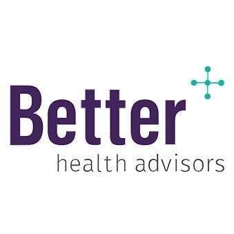 Better Health Advisors