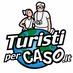 @turistipercaso