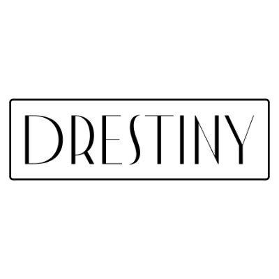Drestiny