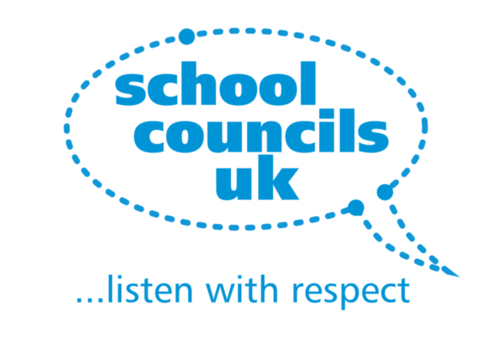 Image result for schol council uk