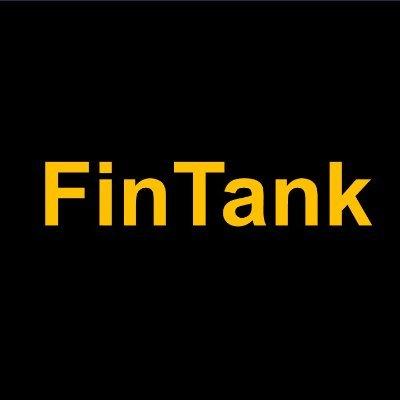 @FinTankChicago