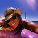 Ava West - @avamwest - Twitter
