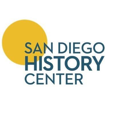 SD History Center