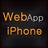 webappiphone