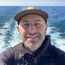 Aaron Bailey - @launchpadaaron - Twitter