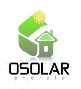 Energ a solar madrid osolarenergia twitter - Energia solar madrid ...