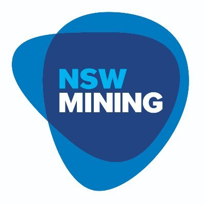 NSW Minerals Council