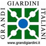 Risultati immagini per logo grandigiardini
