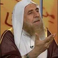 عدنان العرعور's Photos in @adnanalarour Twitter Account
