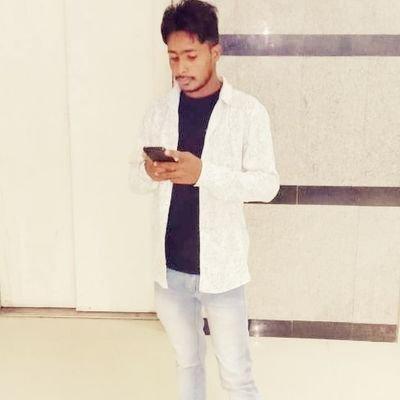 Indraj Choudhary