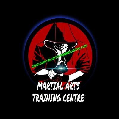 Martial Arts Training Centre