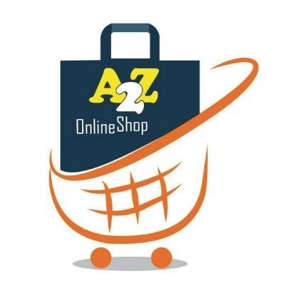 A2zonlineshop1