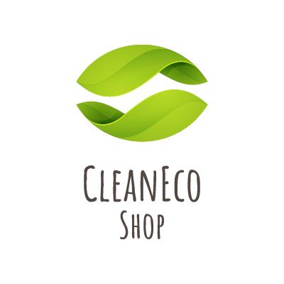 Clean Eco Shop