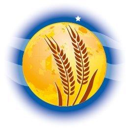 Harvest Moon (@HarvestMoonPub) Twitter profile photo