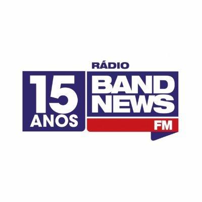radiobandnewsfm periscope profile