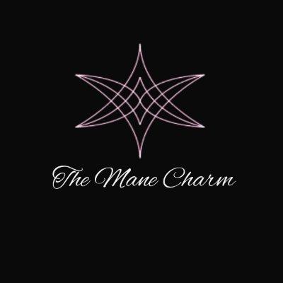 The Mane Charm