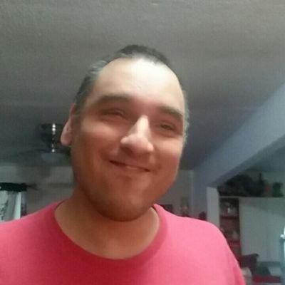 PAUL EDER CANTU (@PAULEDERCANTU1) Twitter profile photo