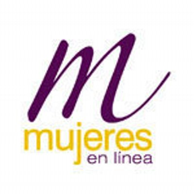 Mujeres en linea chat