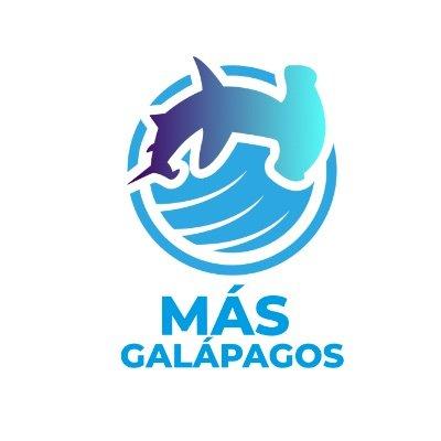 MásGalápagos
