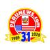 @PeruNews_com