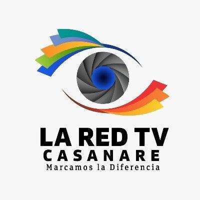 @LaRedTeV