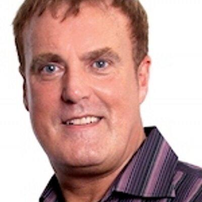 Colin Grimshaw on Muck Rack