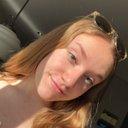 Abigail Murray - @Abigail40451194 - Twitter