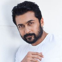 Suriya Sivakumar ( @Suriya_offl ) Twitter Profile