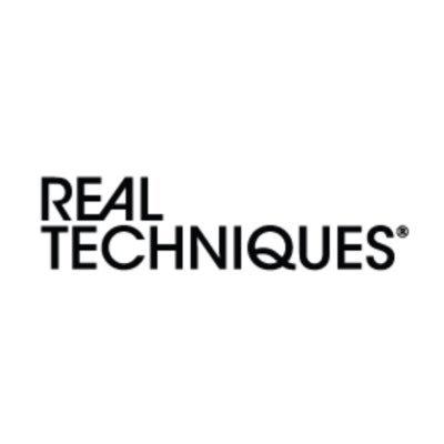 @realtechniques