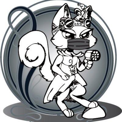 Steam Kitty Games