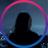 @ventosdenetuno_ Profile picture