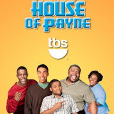 House Of Payne (@TP_HOP)   Twitter