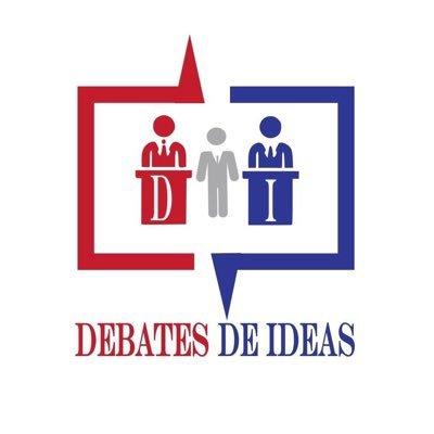 Debates de Ideas