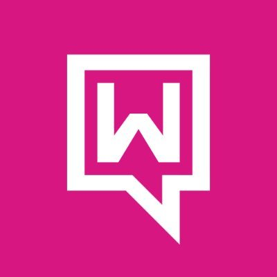 Winsidr