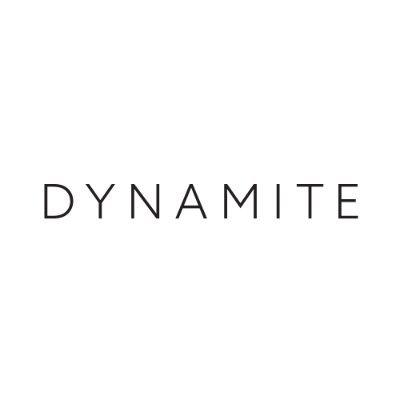 @DynamiteStyle