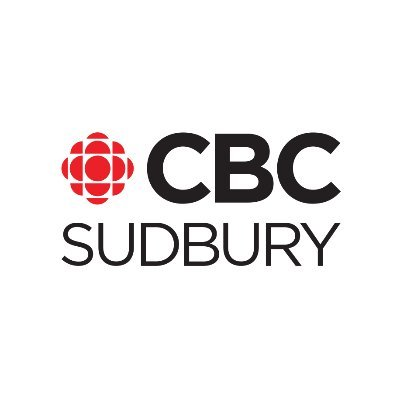 @CBCSudbury