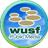 FPR WUSF Tampa WeatherSTEM