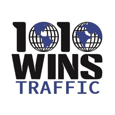 1010WINS TRAFFIC NYC