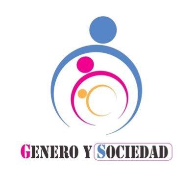 Género y Sociedad